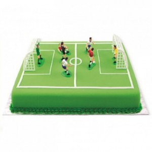 PME Football-Soccer Set/9