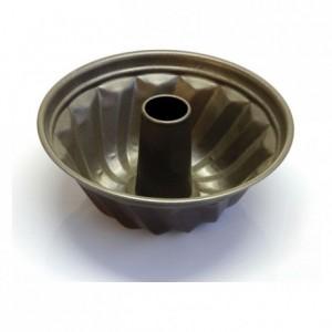 Kougloff mould non-stick Ø200 mm