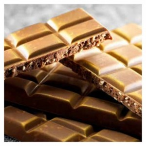 """Mould chocolate bar 100 g """"Tradition"""""""