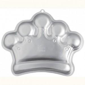 Wilton Crown Pan