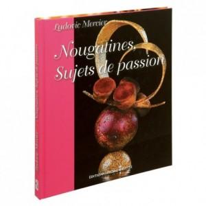 Nougatines, sujets de passion