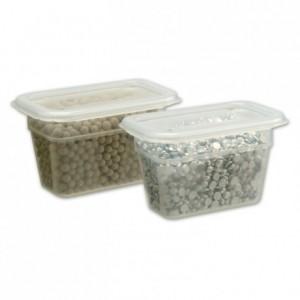 Baking beans Ceramic 1 kg