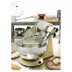 10-litre dough mixer / kneader Santos