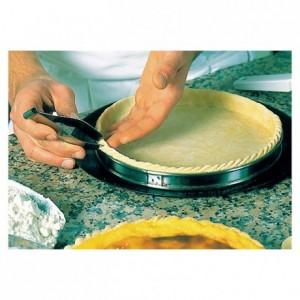 Pie crimper L 100 mm