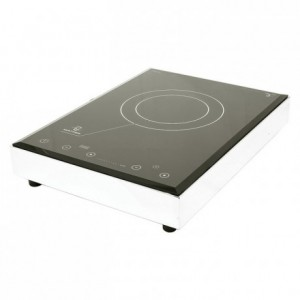 3.5 kW induction cooker Matfer