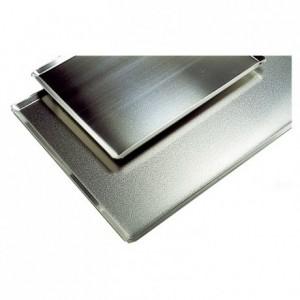 Display sheet aluminium GN1 530 x 325 mm