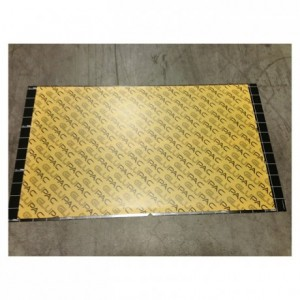 Glupac© glue plate (6 pcs)
