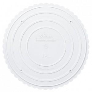 Wilton Decorator Preferred Separator Plate 30cm