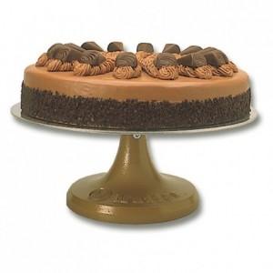 Revolving cake stand Stabilodecor Ø 305 mm