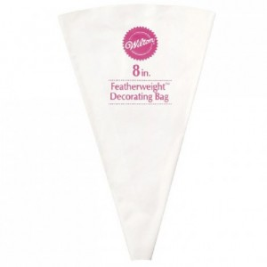 Wilton Featherweight Decorating Bag 20cm