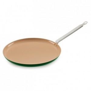 Crepe pan Elite Ceramic Ø 280 mm
