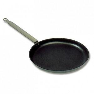 Non-stick crepe pan Classe Chef+ Ø 280 mm