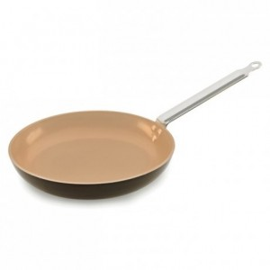 Non-stick frying pan Elite Ceramic Ø 240 mm
