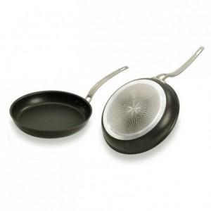 Non-stick frying pan Elite Pro Ø 200 mm