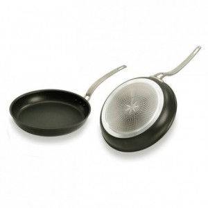 Non-stick frying pan Elite Pro Ø 280 mm