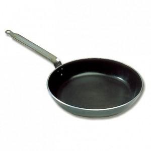 Non-stick frying pan Classe Chef+ Ø 280 mm