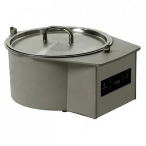 220/240 V, 1000 W element for Choco 10