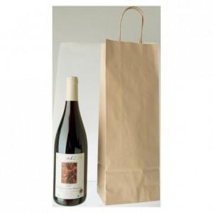 Bottle bag (100 pcs)