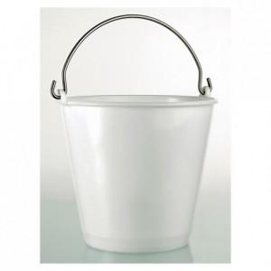 12 L bucket Ø 280 x 320 mm