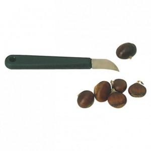 Chesnut knife