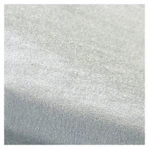 Cellulose coloured napkin silver 33 x 33 cm (1200 pcs)