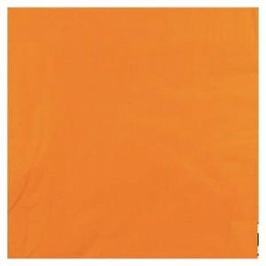 Cellulose mandarin napkin 33 x 33 cm (1200 pcs)