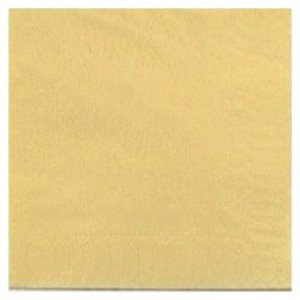 Cellulose ivory napkin 33 x 33 cm (1200 pcs)