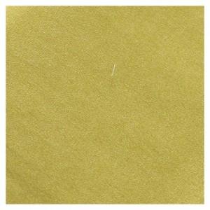 Cellulose gold napkin 33 x 33 cm (600 pcs)