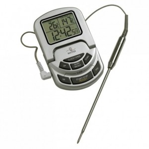 Spare Probe for Thermometer 072266