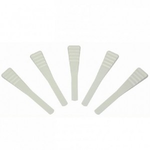 PME Paste Ejectors set/5