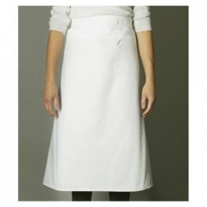 Chef's apron 1020 x 900 mm