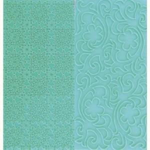 FMM Impression Mat Vintage Lace