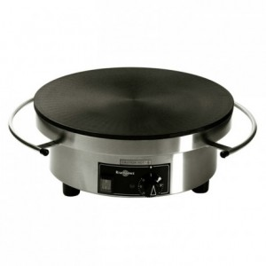 3 kW Spro. crêpe maker thermostat for crepe makers