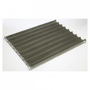 Spare mesh Fibermax 600 x 400 mm