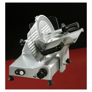 Electric slicer F195