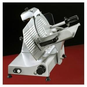 Electric slicer F250E