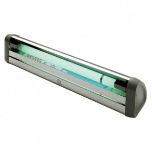 Tube 15 W for Nectar wasp trap