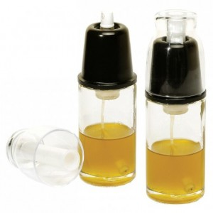 Oil sprayer 170 mL