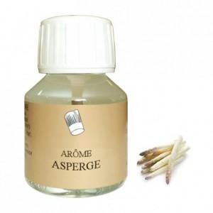 Asparagus flavour 58 mL