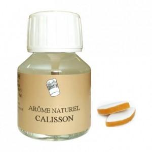 Calisson natural flavour 1 L