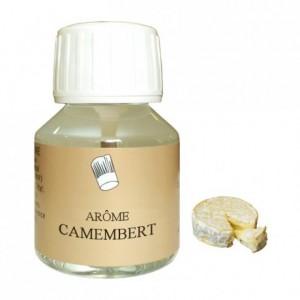 Camembert flavour 1 L