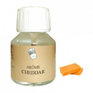 Cheddar flavour 1 L