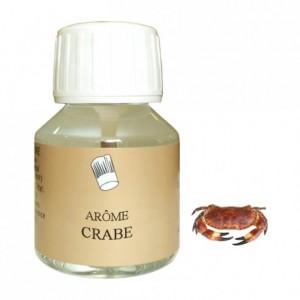 Crab flavour 1 L