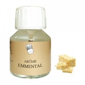 Emmenthal flavour 1 L