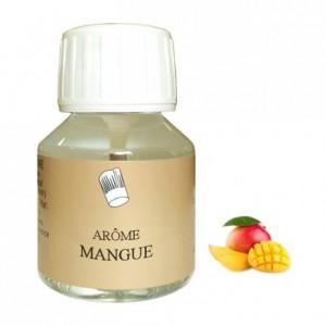 Mango flavour 58 mL