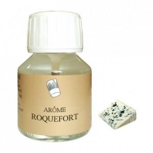 Roquefort flavour 58 mL