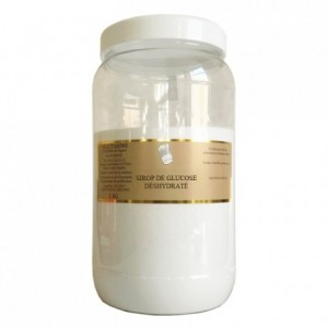 Dehydrated glucose syrup 1 kg