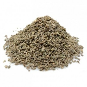 Anise seeds 127 g