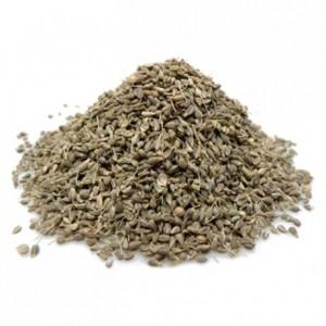 Anise seeds 130 g