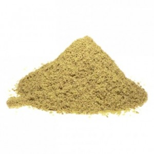 Anise powder 170 g